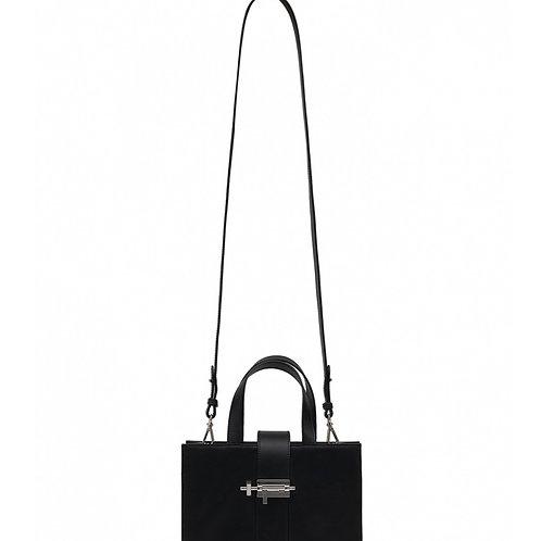 51 PERCENT Precious Bag- Medium