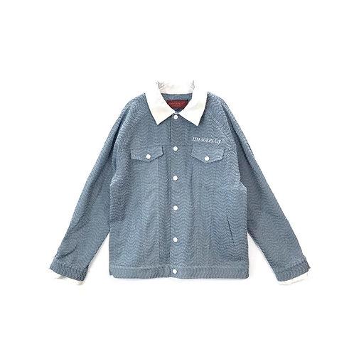 IIMAGE PLUS Denim Jacket
