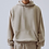 Thumbnail: ESSENTIALS Pull-over Hoodie