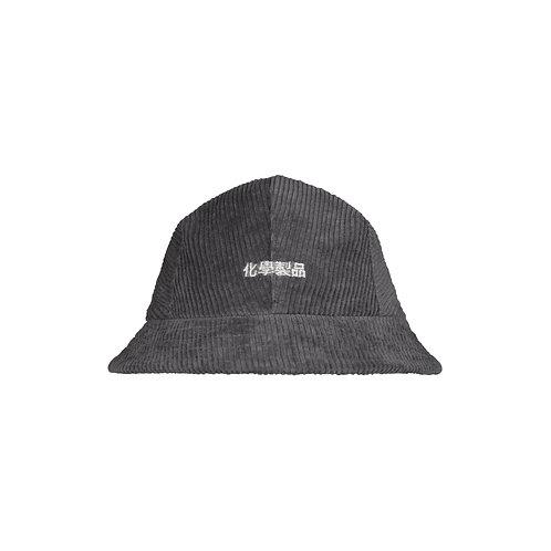 C2H4 Chemist Creations Bucket Hat