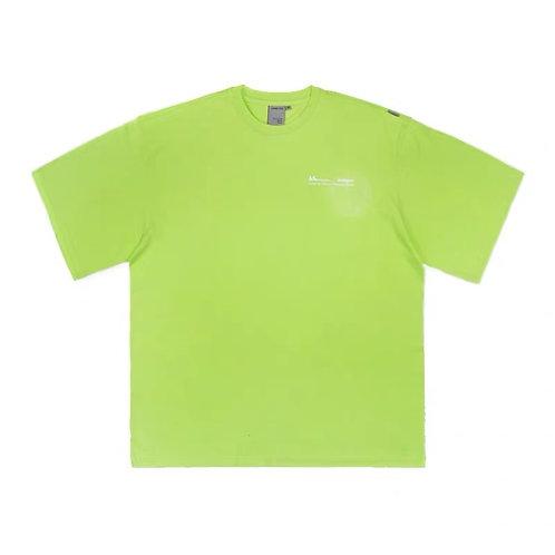 ATTEMPT Slient T-Shirt