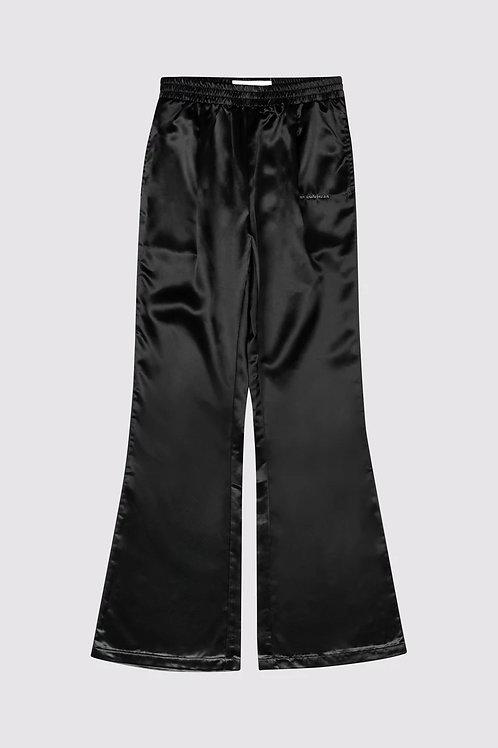 ANN ANDELMAN Long Pants