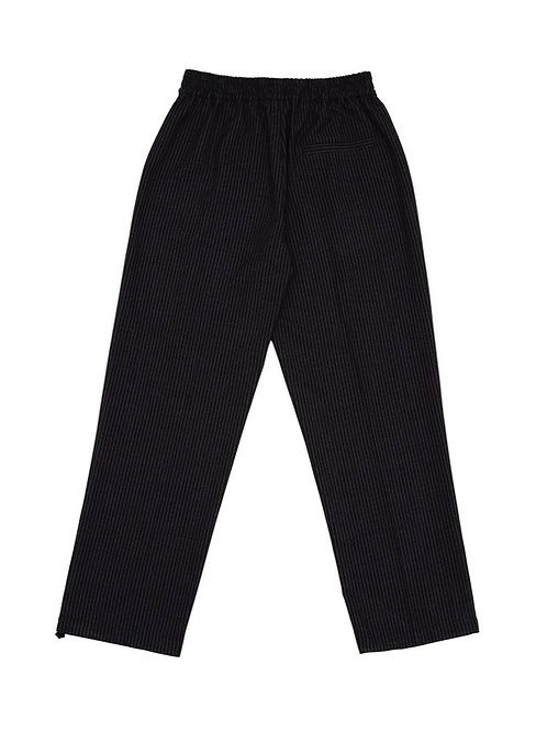 MODITEC Striped Pants