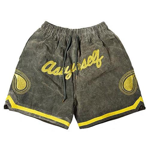 ASKYURSELF Shorts