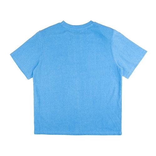SUGI Pad T Shirt