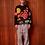 Thumbnail: XOXOGOODBOY Smiley Goodboy Sweatshirt