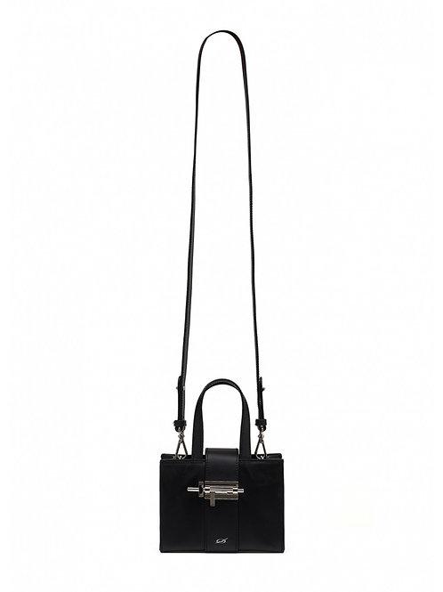 51 PERCENT Precious Bag- Small
