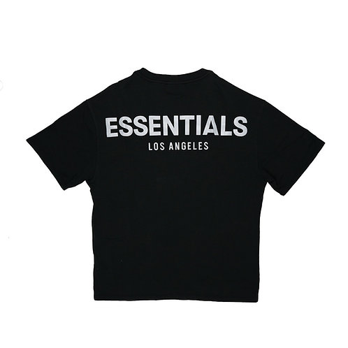 ESSENTIALS 3m Reflective Los Angeles Limited