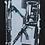 Thumbnail: 51 PERCENT Scanning Baggage Long Sleeve