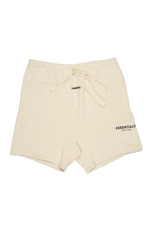 ESSENTIALS Logo Shorts