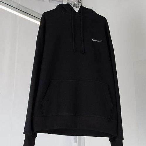 Rsst logo hoodie
