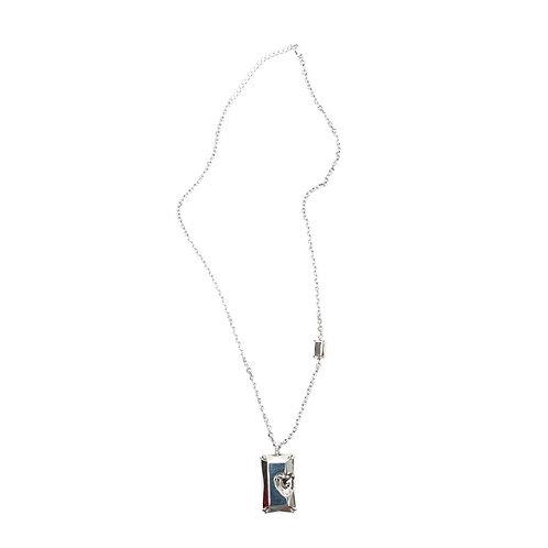 51 E JOHN U Complete Me Necklace