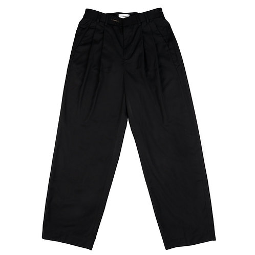 UNAWARES Suit Pants