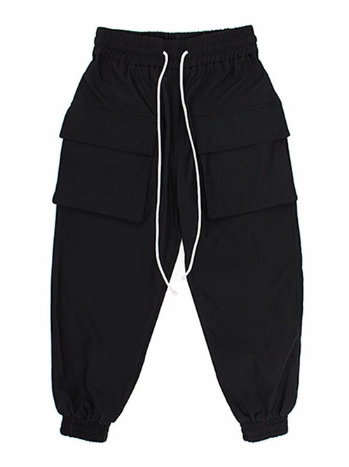 MODITEC Pockets Jogger Pants