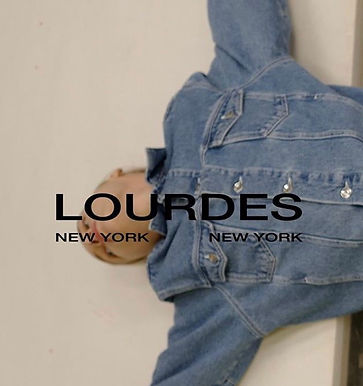 LOUDRES