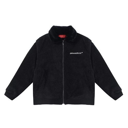 IIMAGE PLUS 20FW New Fur Jacket
