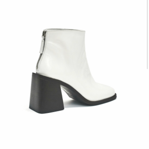 JUSTINE CLENQUENT Winona boots