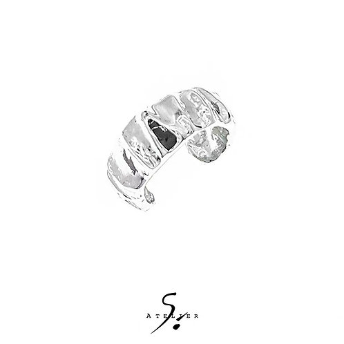 ATELIERSO 20SS Tripo Ring