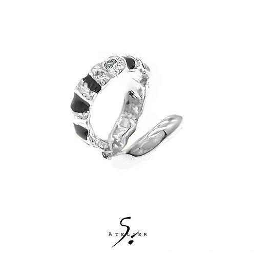 ATELIER SO 20SS Venom Ring