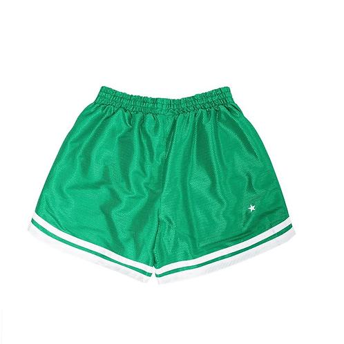 XOXOGOODBOY Boxer Shorts