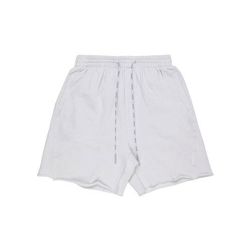 Chemist Creations Shorts