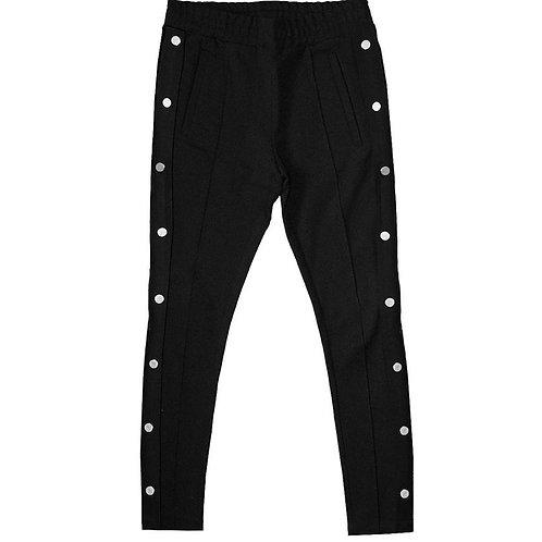 ASKYURSELF Retro Trax Pants