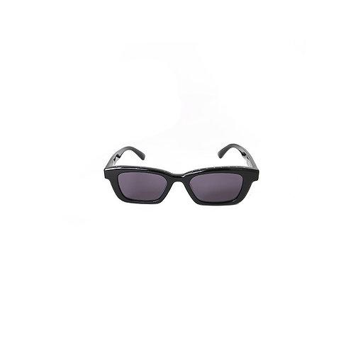 ANN ANNDELMAN Sunglasses