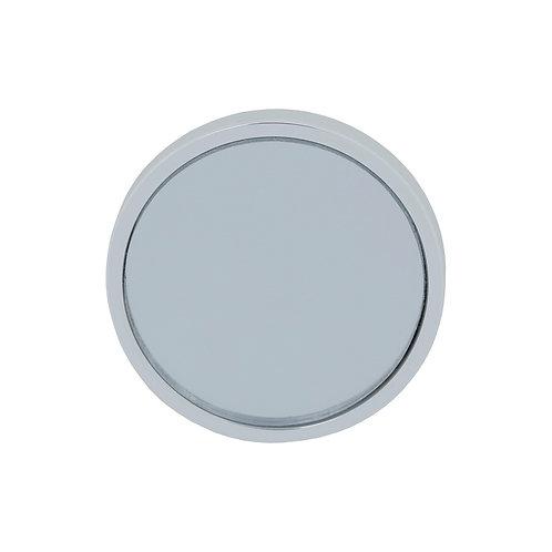 KIMHEKIM Mirror Ring