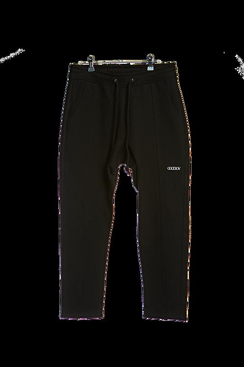 XOXOGOODBOY 2020FW Sweatpants