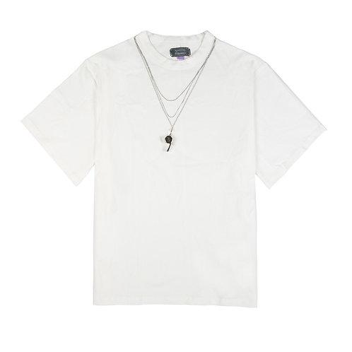 UMAMIISM Whistler Blower T Shirt