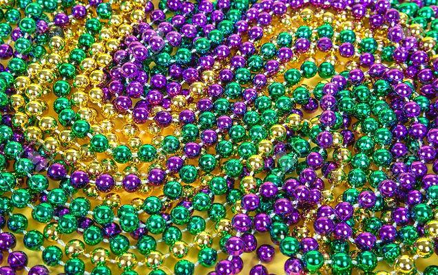 mardi gras beads.jpg