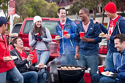 tailgate party.jpg