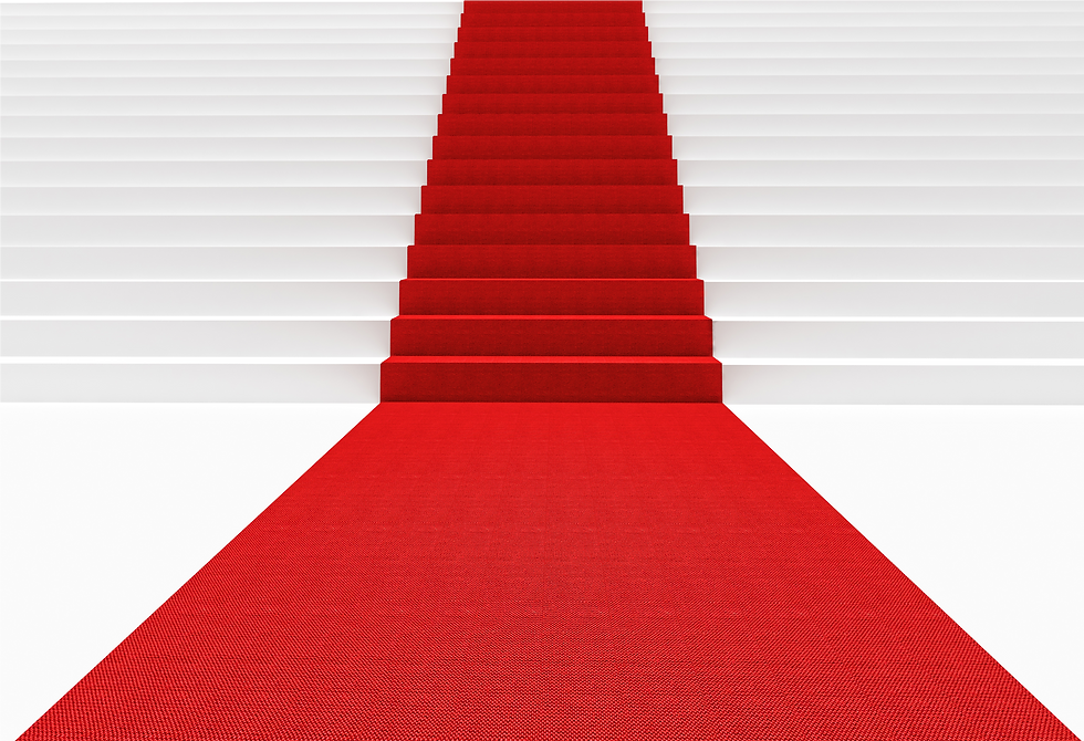 red carpet stars background.png