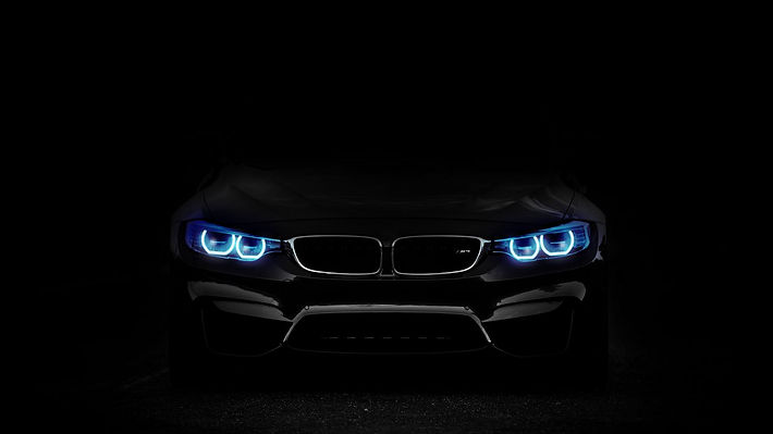 headlights on car background.jpg
