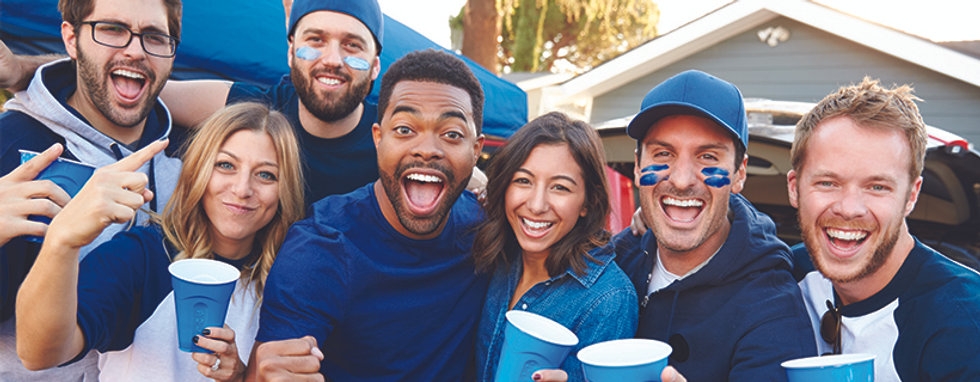tailgate party 1.jpg