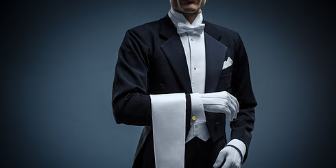 Valet Service - Uniform.jpg