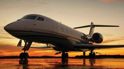 Midland Signature Flight Support