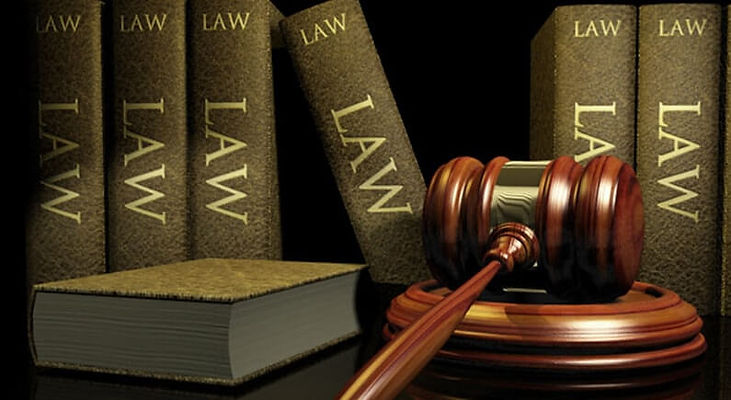 attorney shuttle.jpg