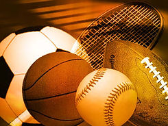sports 1.jpg