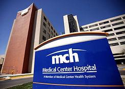 mch hospital 1.jpg