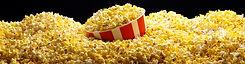 popcorn official.jpg