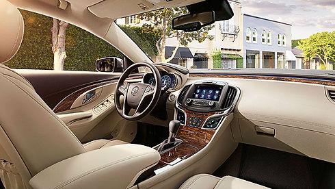 sedan driver view.jpg