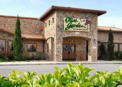 olive garden.webp