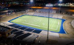 Grande Communications Stadium