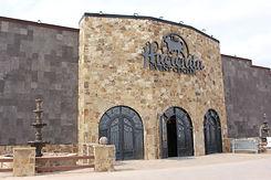 la hacienda event center.jpg