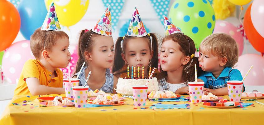 kids birthday.jpg
