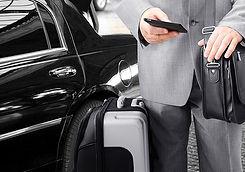 corporate-limo-service.jpg