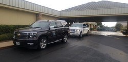 Executive Ground Transportation @ Greentree Country Club