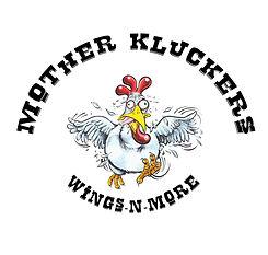 MotherKluckers_WhiteBg.jpg