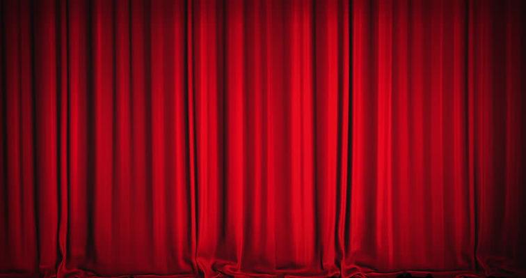red carpet theater.jpg